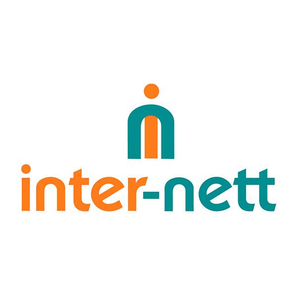 INTER-NETT