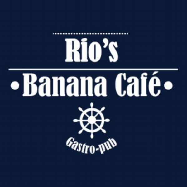 Rio's Banana Cafe & Bar