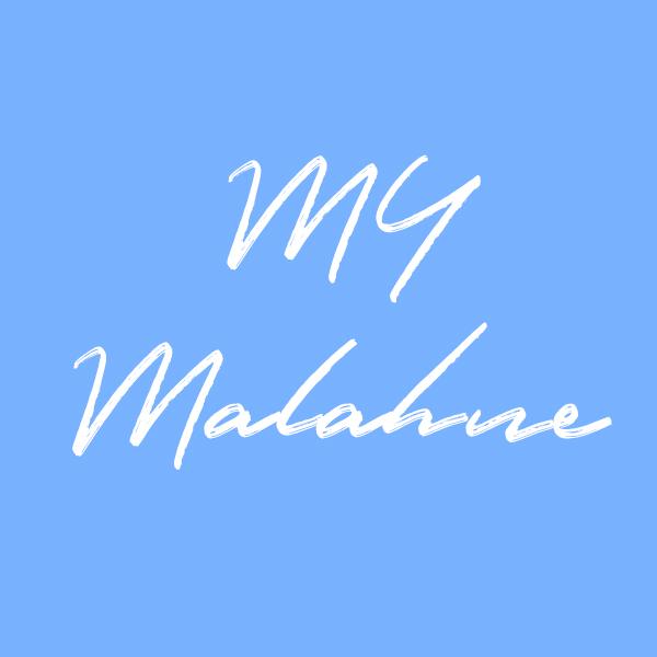 MY Malahne