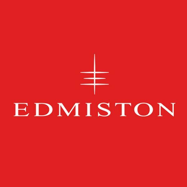 Edminston