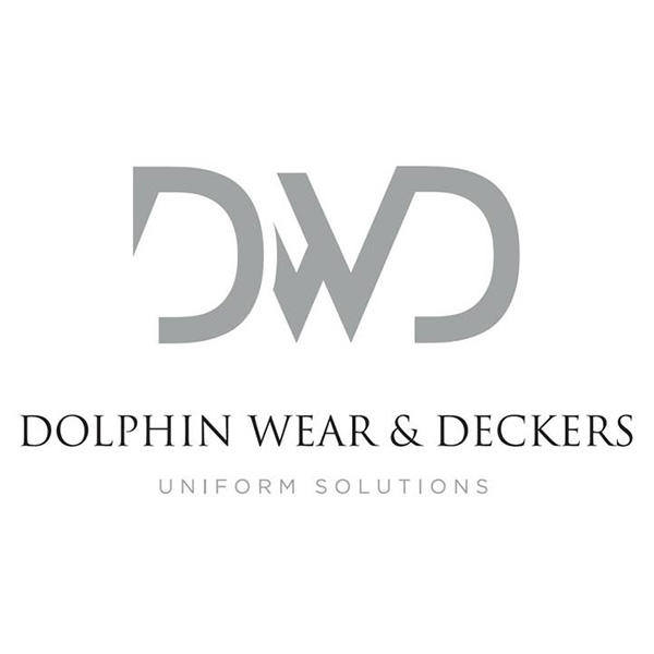 Dolphinwear and Deckers Uniforms