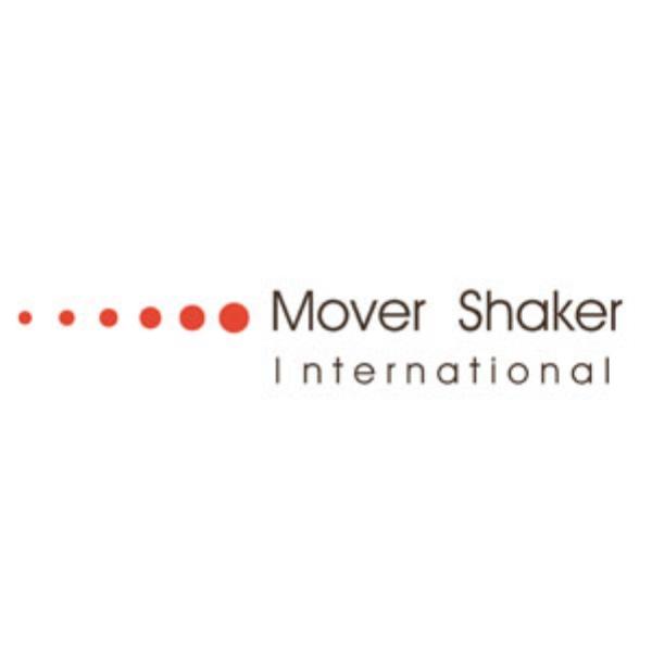 Mover Shaker International