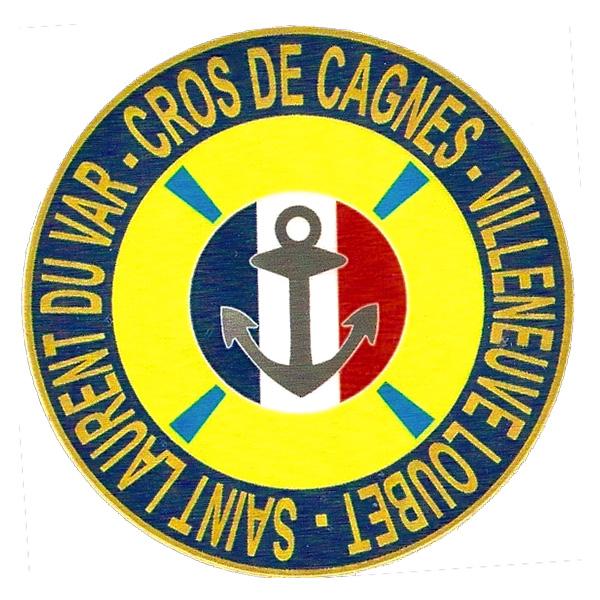 SNCM Cros de Cagnes