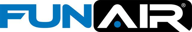 FA logo_1024 PX.jpeg