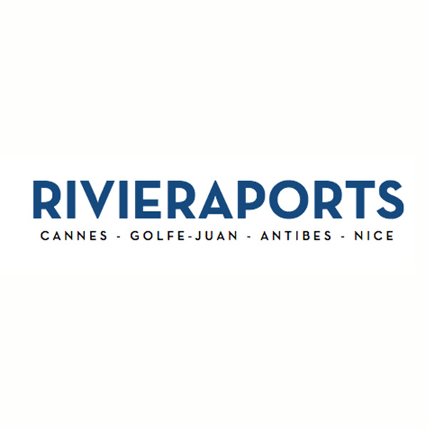 Riviera Ports Cannes