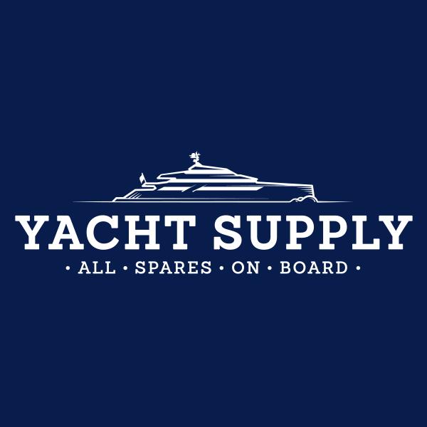 Yacht Supply