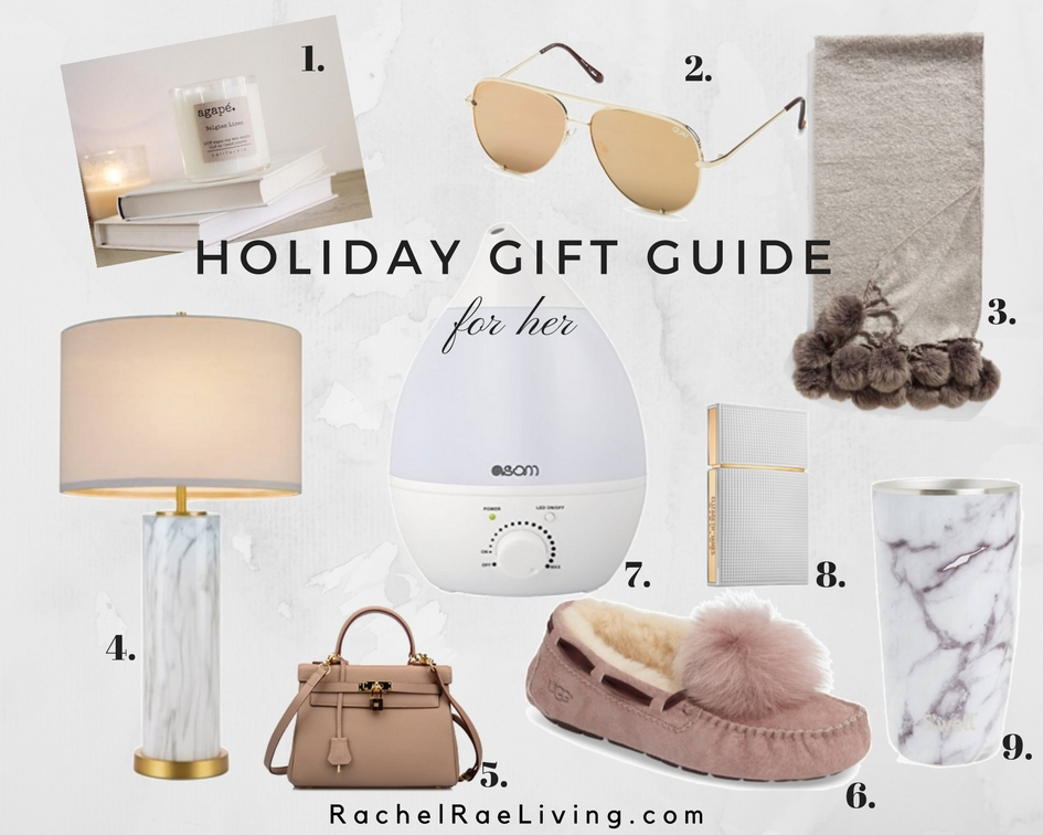 Gift Guide for Her.jpg
