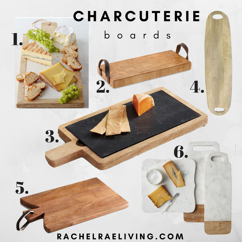 Charcuterie (1).png