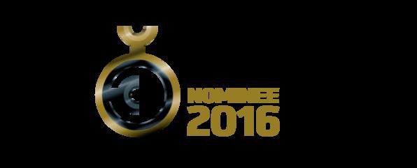 csm_csm_awards-06_7630ecf279_f4f9ee2a35.png