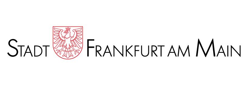 Logo_Frankfurt.png