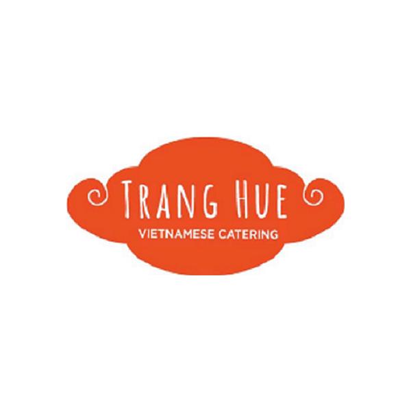 Trang Hue Vietnamese
