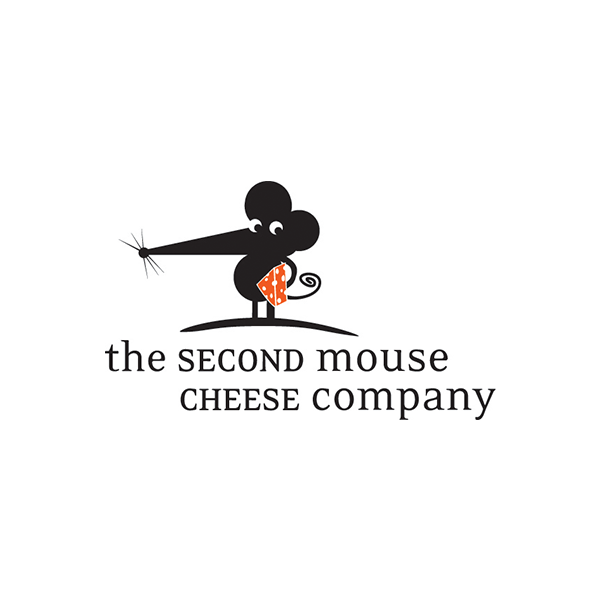 Second Mouse Cheese Co.