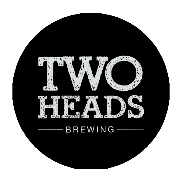 Two Heads Brewing
