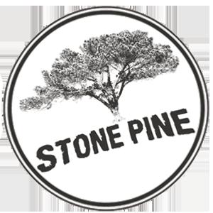 Stone Pine Distillery
