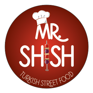 Mr Shish