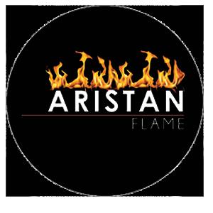 Aristan Flame