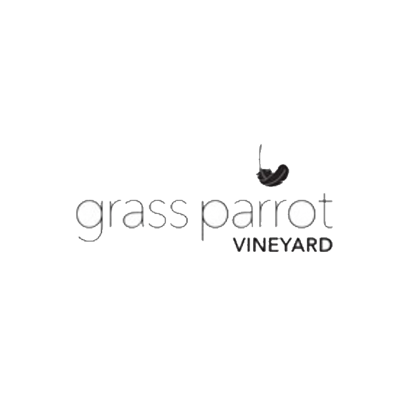 Grass Parrot Vineyard