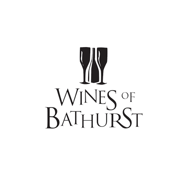 Wines of Bathurst