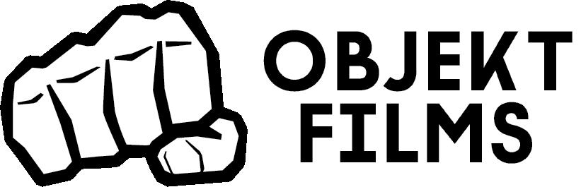 World Wildlife Fund Objekt Films