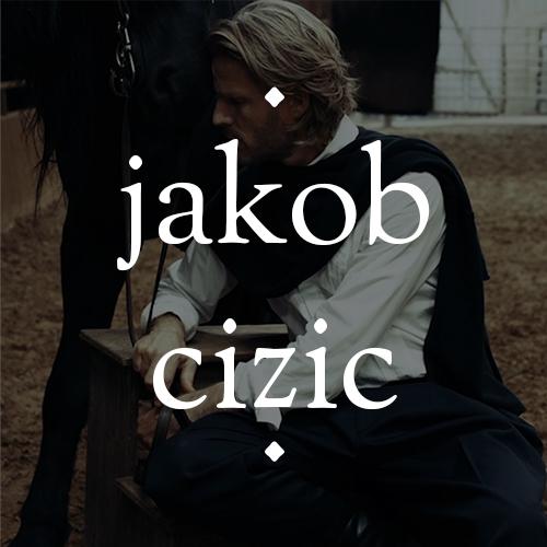 Jakob Cizic