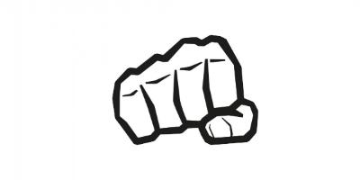 objekt-fist.jpg