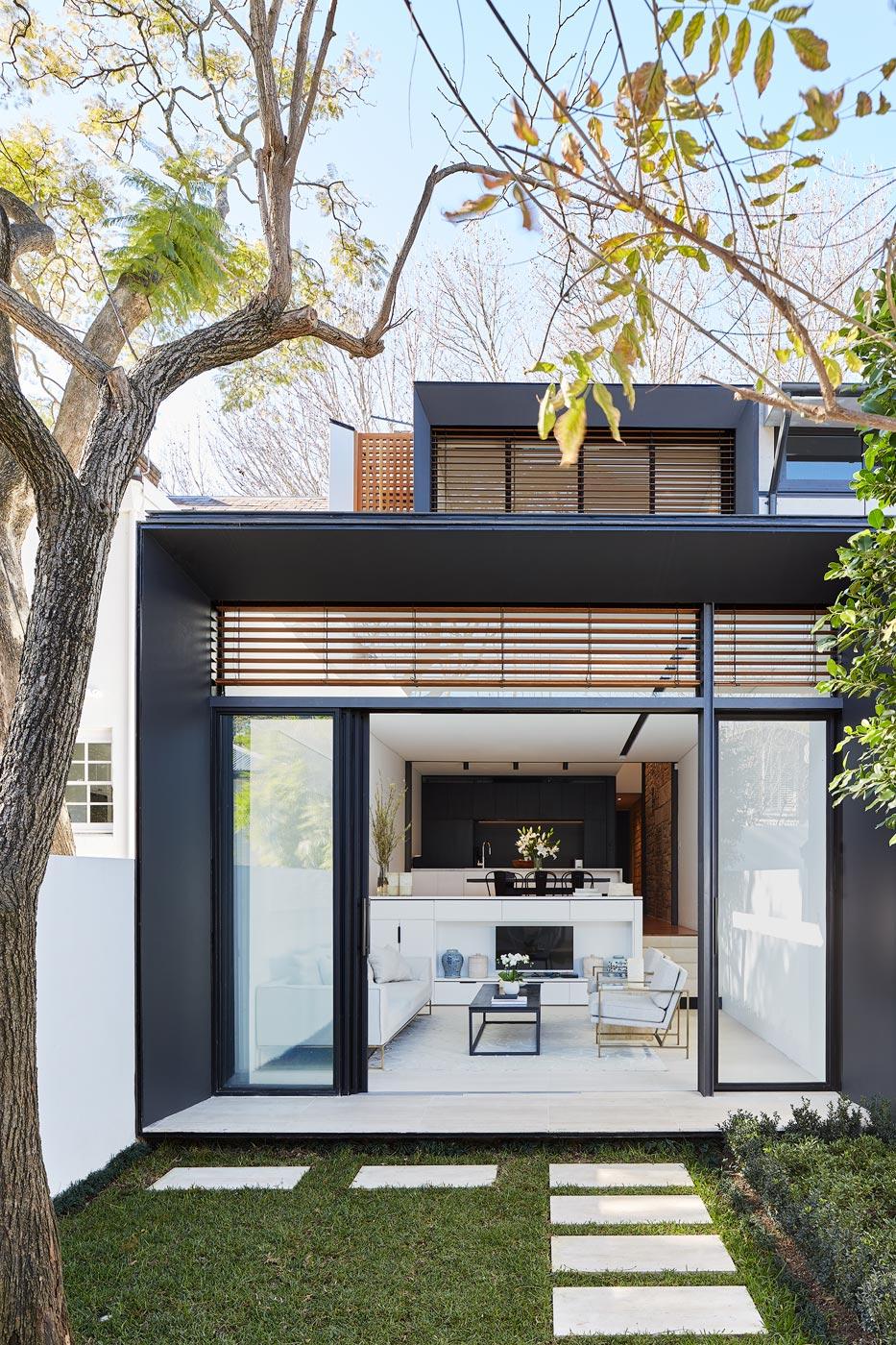 Woollahra-residence_MD_7788_web.jpg