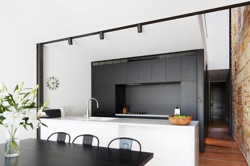 Woollahra-residence_MD_7870_web.jpg