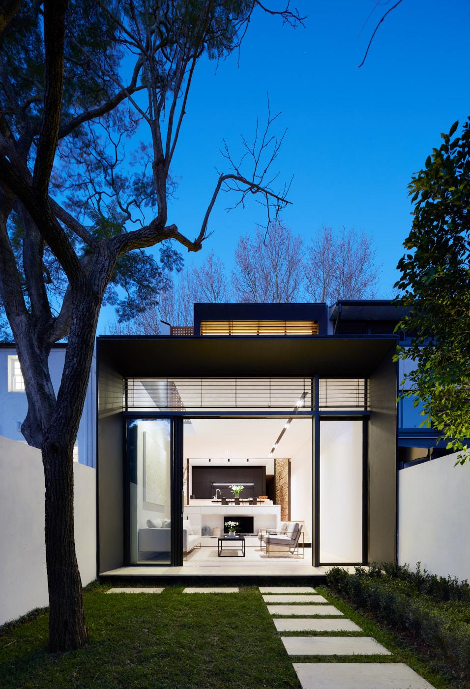 Woollahra-residence_MD_8660_web.jpg