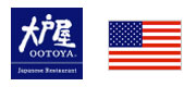 ootoya_us.jpg