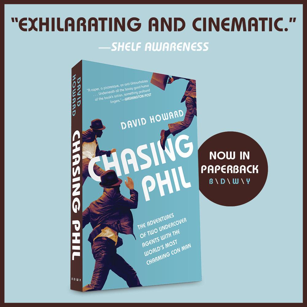 chasingphil_pb graphics2.jpg