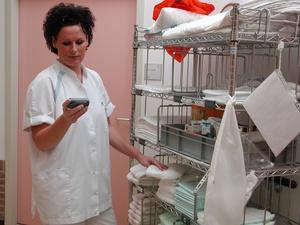 Inicio_Adaptabilidad_enfermera pagers.jpg