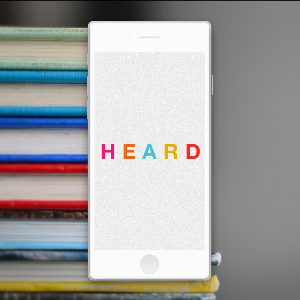 HEARD.png