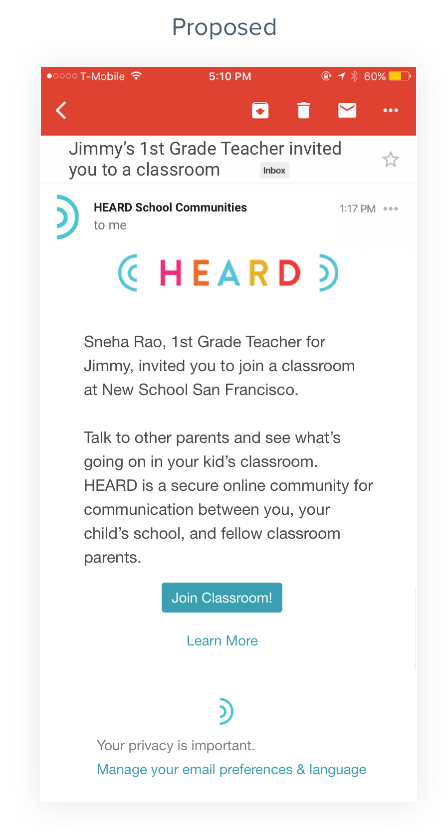 1115_Onboarding_1 - Email Invitation.png