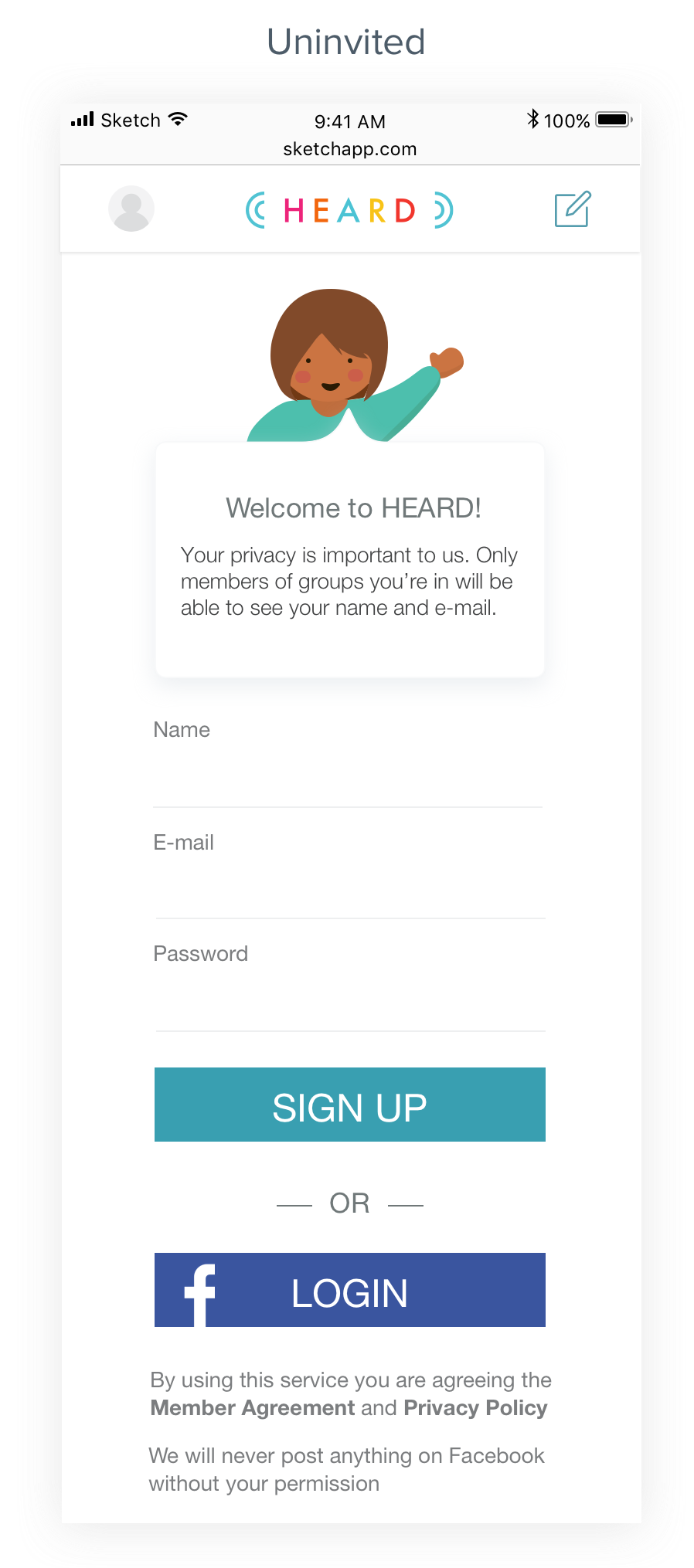 1115_Onboarding_Signup_LO.png