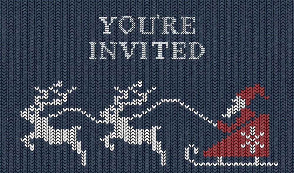 You're Invited no logo.jpeg