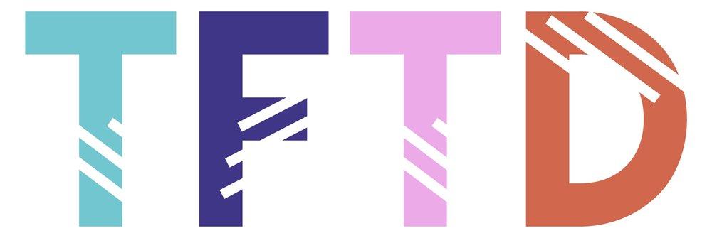 TFTD FINAL_COLOURS.jpg