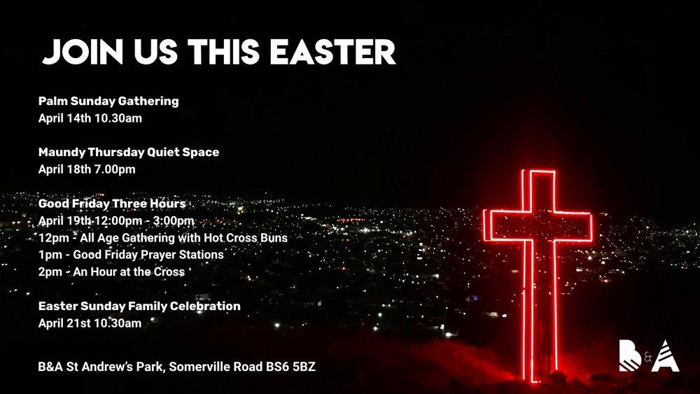 Easter+Flyers.005.jpg
