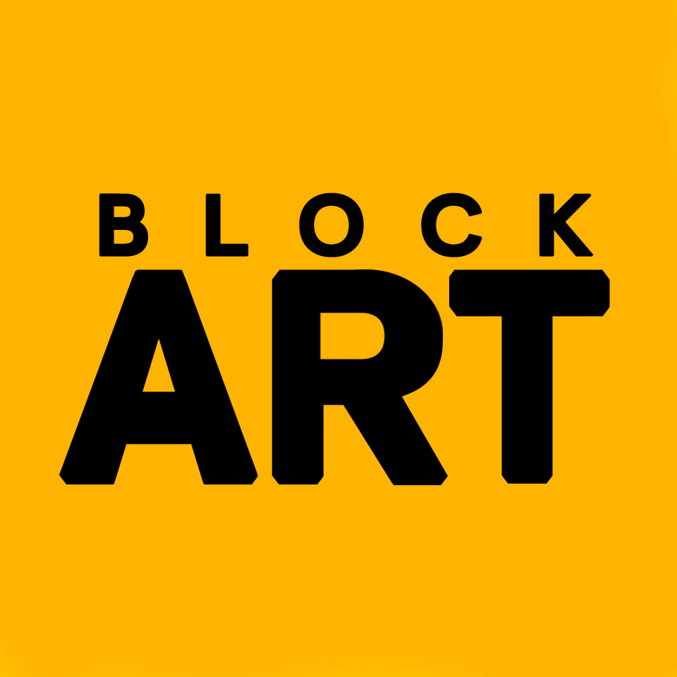 Block Art Media | Video  | Photography  | Canterbury  | Kent