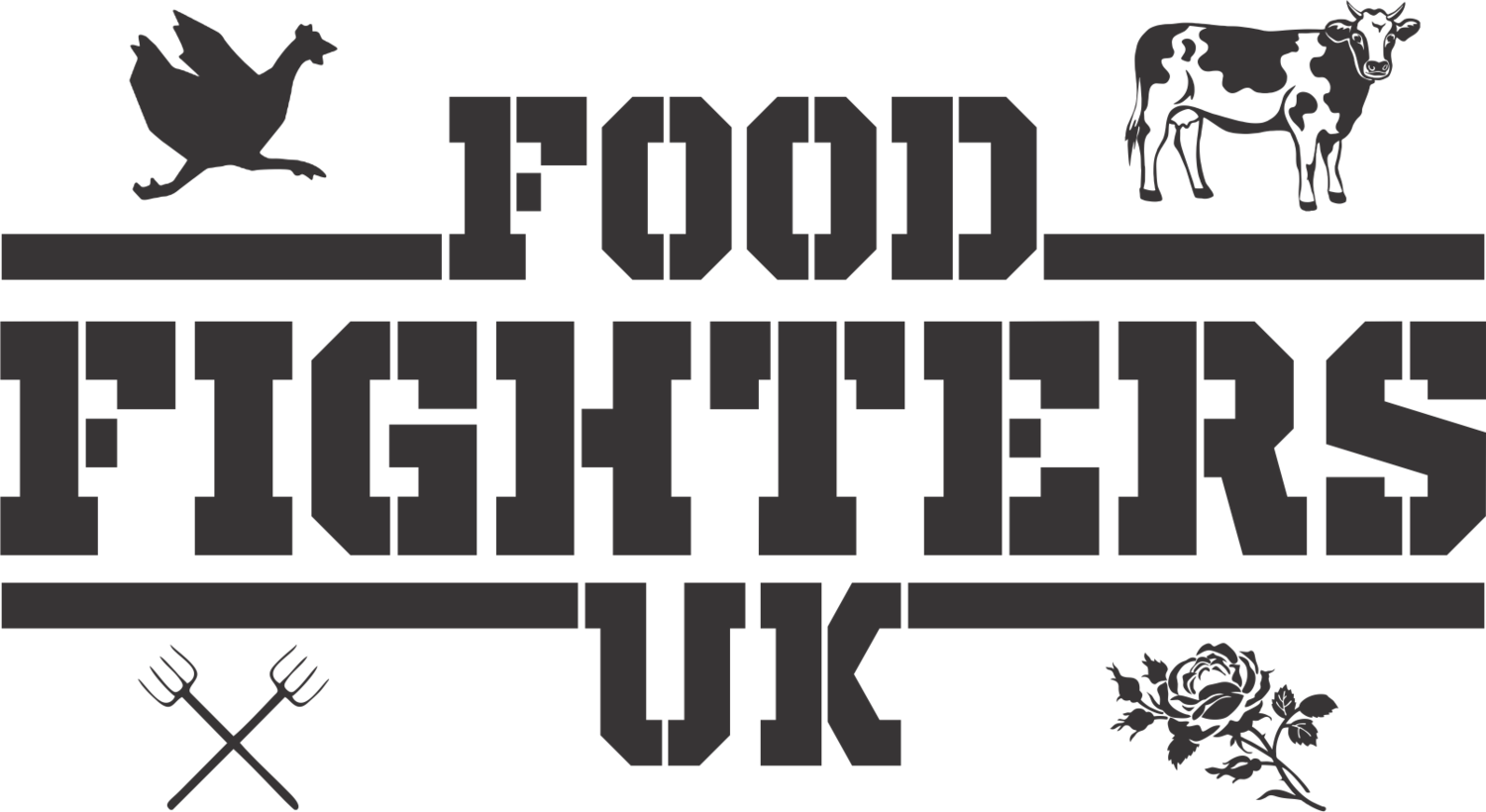 Food Fighters UK