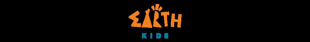 earth-kids-logo-orange-footer.png