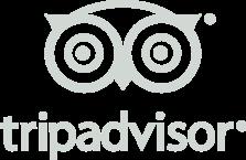 logo_trip.png