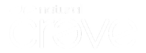 Natural Crave | Grab life by the bowls