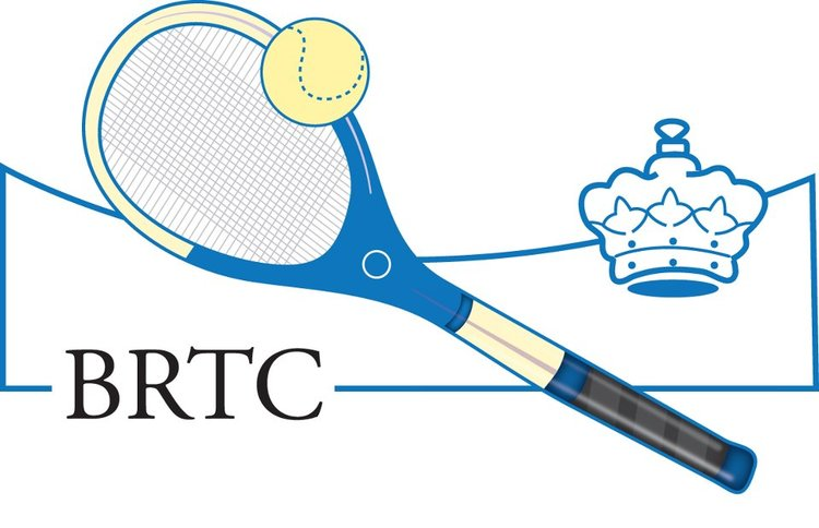 Bristol Real Tennis Club