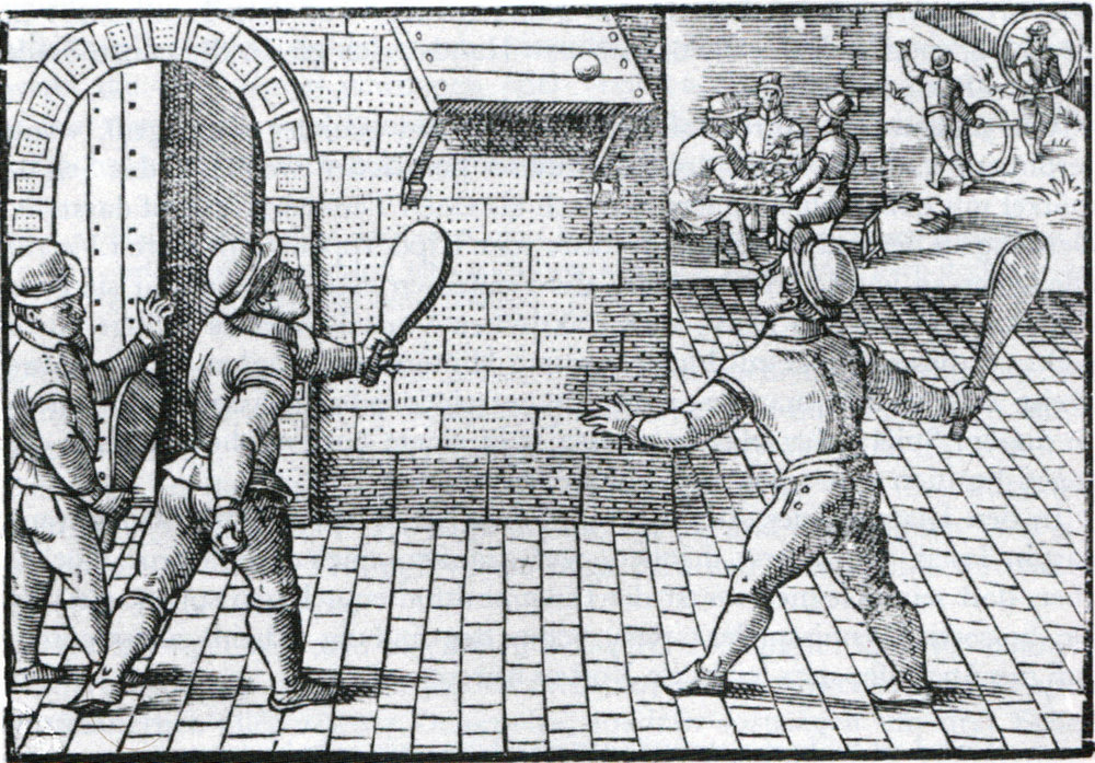 Tennis_in_France,_16th_century.jpg