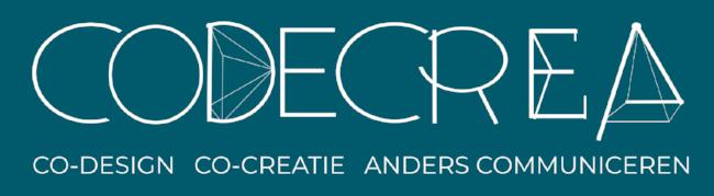 logo groenblauw.png