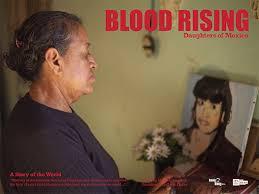 Blood Rising