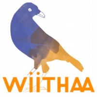 Wiithaa.png