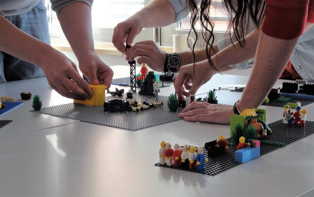 LEGO®_SERIOUS_PLAY®_Shared_Identity_Teamwork_Example.jpg