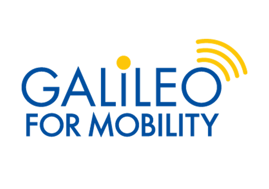 GALILEO 4 MOBILITY.png