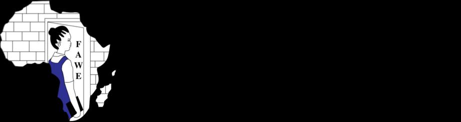 logo-fawe.png